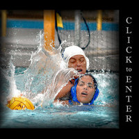 Water Polo (Girls)