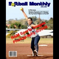 Collage_Softball_Cover3_web