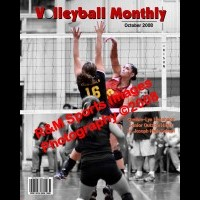 Collage_Volleyball_Cover1_web
